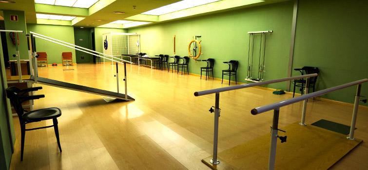 sala-de-fisio